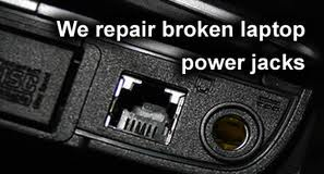 broken_jack