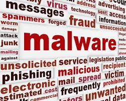 malware-removal-huddersfield
